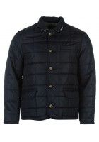 Куртка Pierre Cardin Quilted - размер M